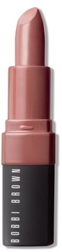 Bobbi Brown Crushed Lip Color - Angel / Soft Yellow Pink Peach
