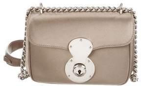 Ralph Lauren Mini Ricky Chain Bag w/ Tags