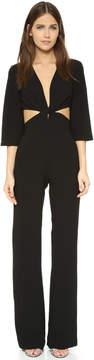 Bec & Bridge Phoenix Jumpsuit