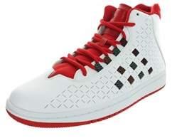 Jordan Nike Men's Illusion Basketball Shoe.