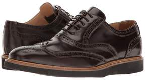 Bugatchi Arrezzo Derby Men's Shoes