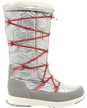 Khombu Slalom Boot (Women's)