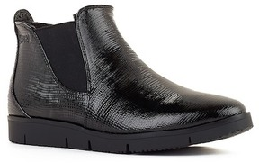 Cougar Sass Chelsea Boot