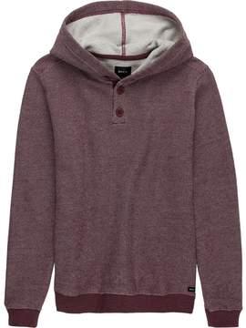 RVCA Capo 3 Sweatshirt