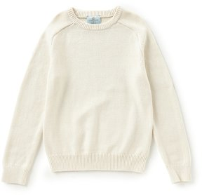 Class Club Big Boys 8-20 Pullover Sweater