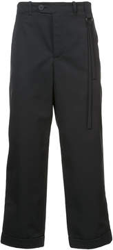 Craig Green relaxed tailored trousers
