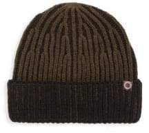 UGG Two-Toned Beanie