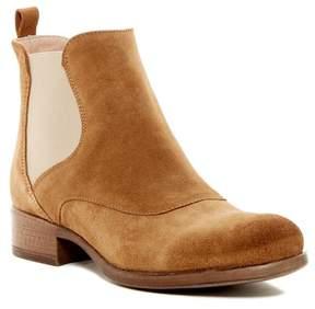 Manas Design Carolina Chelsea Boot