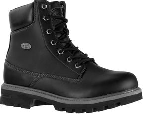 Lugz Empire Hi Mens Water-Resistant Hiking Boots