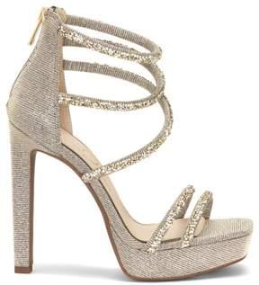 Jessica Simpson Beyonah Dress Sandal