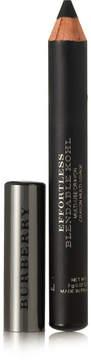 Burberry Beauty - Effortless Blendable Kohl Eyeliner - Jet Black No. 01