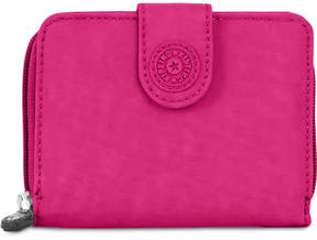 KIPLING - HANDBAGS - CLUTCHES