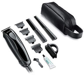 Andis 11-Piece Headliner Shave Kit