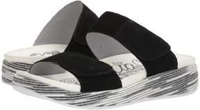 Alegria Mixie Women's Shoes