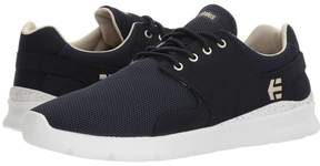 Etnies Scout XT Men's Skate Shoes