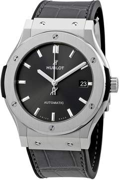 Hublot Classic Fusion Automatic Men's Watch