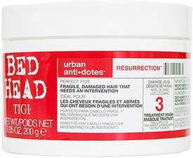 Tigi Bed Head Urban Antidotes Resurrection Treatment Mask.