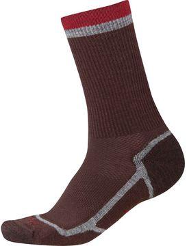Ibex Hiker Crew Sock