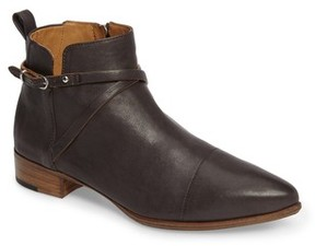 Alberto Fermani Women's 'Mea' Ankle Boot