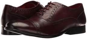 Base London Raeburn Men's Lace up casual Shoes