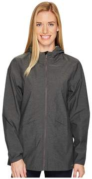 Exofficio Caparra Jacket Women's Coat