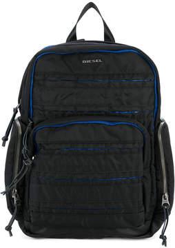 Diesel M247 backpack