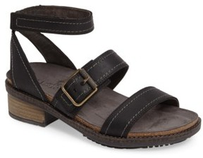 Naot Footwear Women's Beatnik Sandal