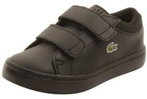 Lacoste Infant Straightset Bl 1 Sneaker.
