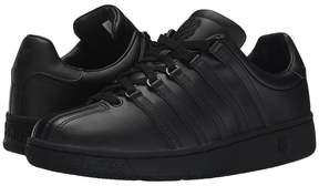 K-Swiss Classic VNtm Men's Shoes