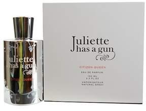 Juliette Has a Gun Citizen Queen By For Women.