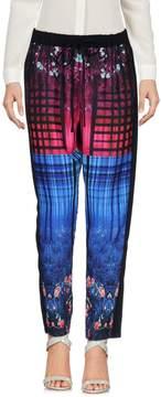 Clover Canyon Casual pants