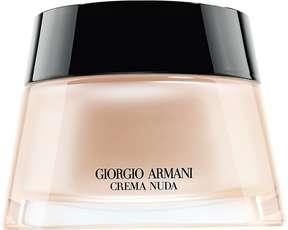Armani Women's Crema Nuda
