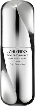 Shiseido Bio-Performance Glow Revival Serum, 1.6 oz.
