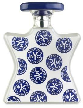 Bond No. 9 New York Sag Harbor Eau de Parfum Spray