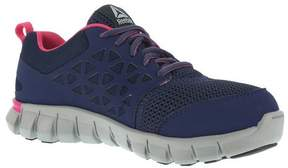 Reebok Work Women's Sublite Cushion RB046 Work Sneaker