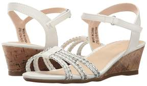 Nine West Gabbey Girl's Shoes