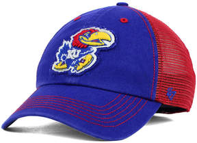 '47 Kansas Jayhawks Tayor Closer Cap