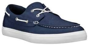 Timberland Men's Union Wharf 2-Eye Boat Shoe