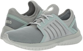 K-Swiss Tubes Millennia CMF Men's Tennis Shoes