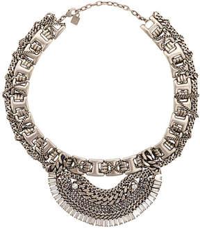 Dannijo Morgan necklace