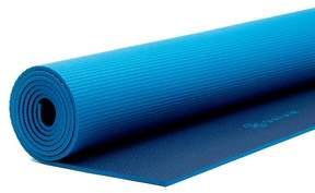 Gaiam Yoga Mat - 5MM - Wider/Longer
