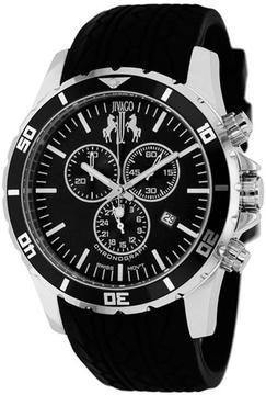 Jivago JV0121 Men's Ultimate Watch