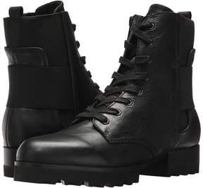 Donald J Pliner Esa Women's Shoes