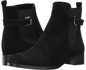 La Canadienne Sterling Women's Boots