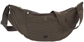 Lug Sling Bag with RFID - Boomerang 2