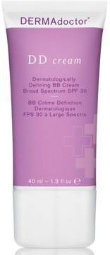 Dermadoctor 'Dd Cream' Dermatologically Defining Bb Cream Broad Spectrum Spf 30