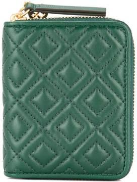 Tory Burch Fleming medium wallet