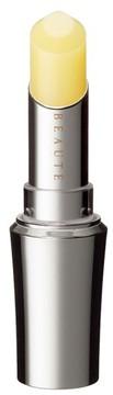 Clé de Peau Beauté Lip Treatment
