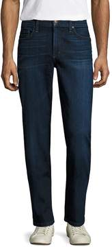 Joe's Jeans Men's Brixton Cotton Straight Leg Jeans