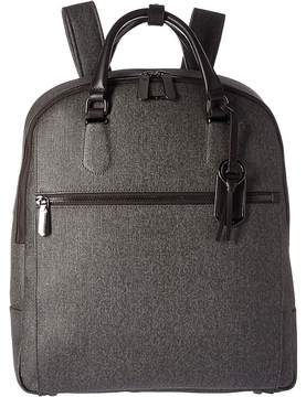 Tumi Stanton Orion Backpack Backpack Bags